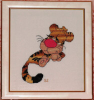 Галерея отшитых работ - Страница 2 136013-27598-26616917-h200