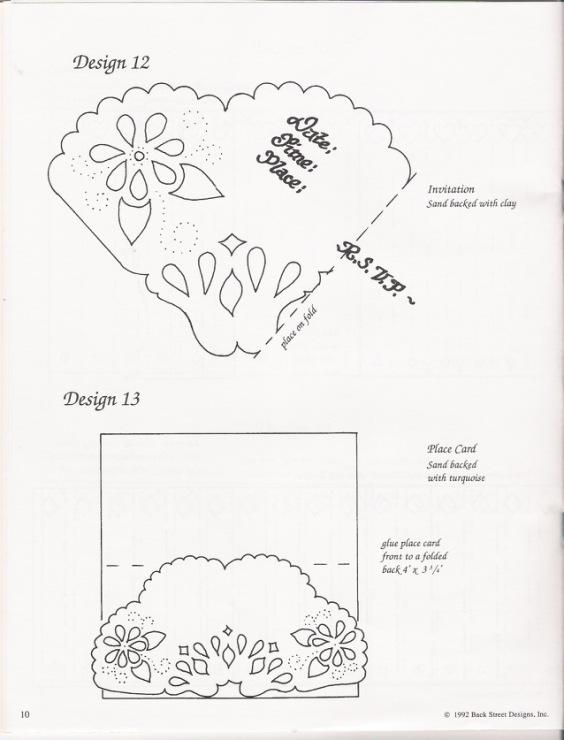 Как сделать каркас для фигурной гипсокартонной плитыграфиями 94