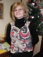 Вязание (главным образом ФриФорм) в России и ближнем зарубежье. 163671--28984151-h200-ucbacf