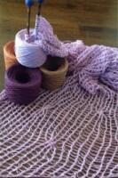 Разное из мира вязания - Страница 3 163671-ae1d5-85039500-h200-uef158