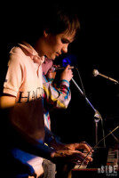 мини-фестиваль Rock-Line: клубный формат