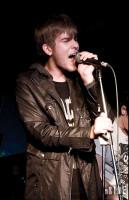Rock-Line: клубный формат (фотоотчет с фестиваля)
