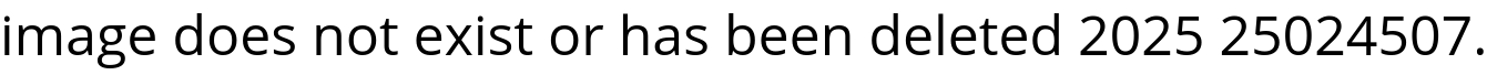 2025-d366f-25024507-m549x500.jpg