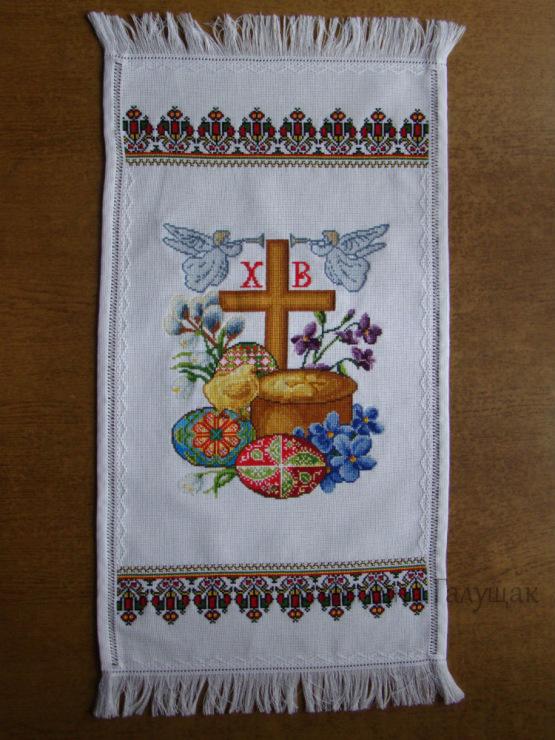 вышивка крестом  1e66f3070cabd