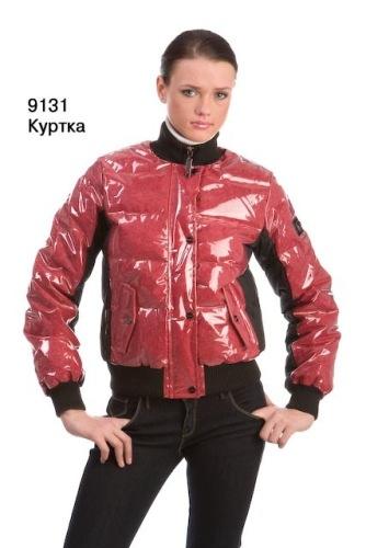 интернет магазин одежды nak classic