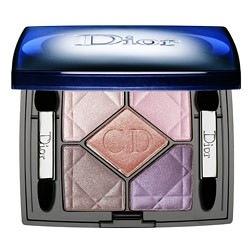Dior 5 couleur Iridescent