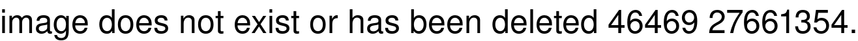 черное и белое - Страница 3 46469--27661354-m549x500