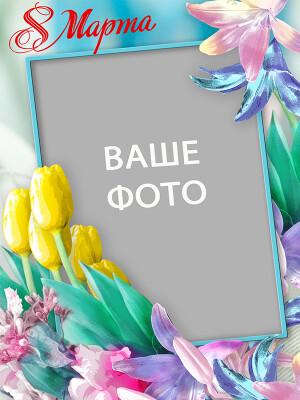 http://data10.gallery.ru/albums/gallery/52025-b2e4b-29433860-400.jpg