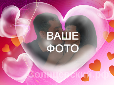 http://data10.gallery.ru/albums/gallery/52025-f3cc2-28046046-400.jpg