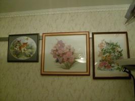 http://data10.gallery.ru/albums/gallery/52570-8b7d2-25125912-h200.jpg