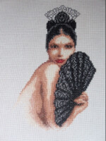 http://data10.gallery.ru/albums/gallery/85782-7e604-26487645-h200.jpg