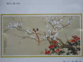 http://data10.gallery.ru/albums/gallery/86885-12b8b-27237430-h200.jpg