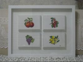 http://data10.gallery.ru/albums/gallery/86885-c365d-28399460-h200.jpg