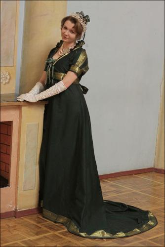 http://data10.gallery.ru/albums/gallery/1716-4e729-27575085-m549x500.jpg