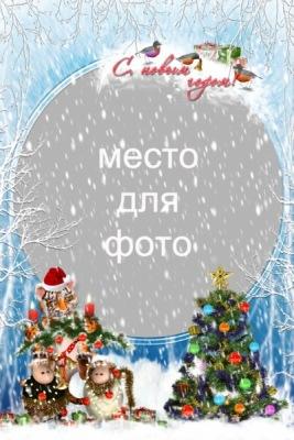 http://data10.gallery.ru/albums/gallery/52025-52d07-25253406-400.jpg