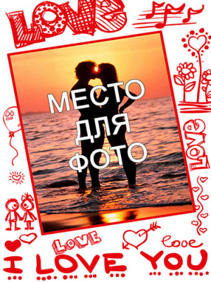 http://data10.gallery.ru/albums/gallery/52025-87de4-28427359-400.jpg