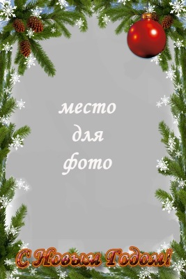 http://data10.gallery.ru/albums/gallery/52025-9d95e-26621954-400.jpg