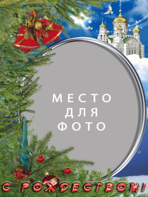 http://data10.gallery.ru/albums/gallery/52025-ac60a-27273864-400.jpg