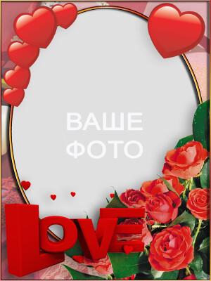 http://data10.gallery.ru/albums/gallery/52025-b082f-28183619-400.jpg