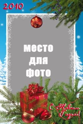 http://data10.gallery.ru/albums/gallery/52025-de5ea-26856860-400.jpg