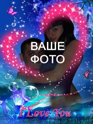 http://data10.gallery.ru/albums/gallery/52025-ef0f0-28270171-400.jpg